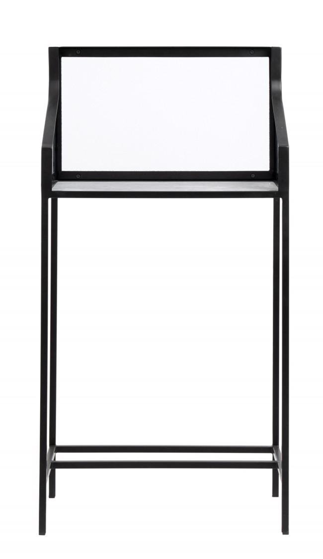 Image of   COUNTER marmor skrivebord fra Nordal