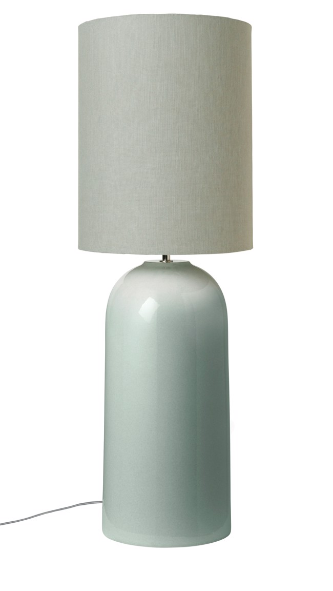 Image of   Asla Bordlampe fra Cozy Living