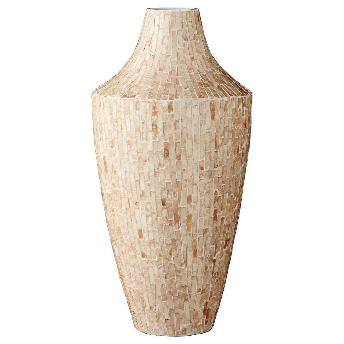 Image of Adina høj vase 52 cm fra Lene Bjerre
