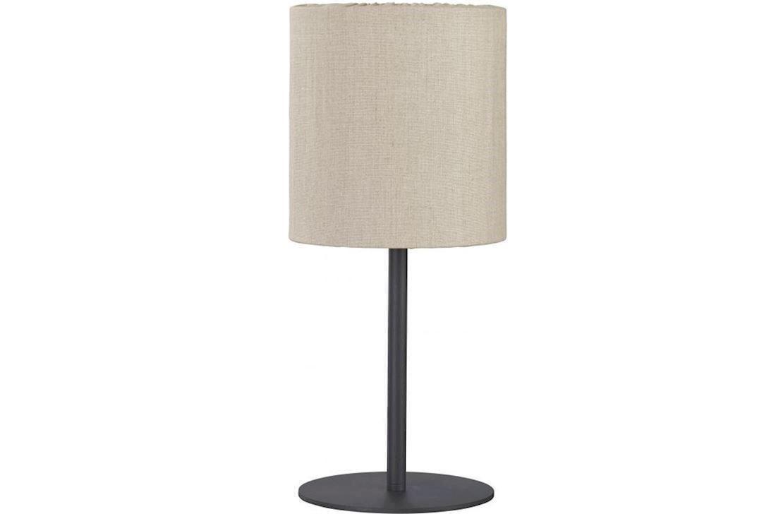 Image of Agnar have bordlampe i natur fra PR Home