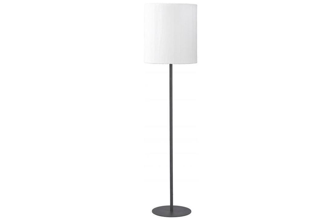 Image of Agnar gulvlampe outdoor hvid 156 cm fra PR Home