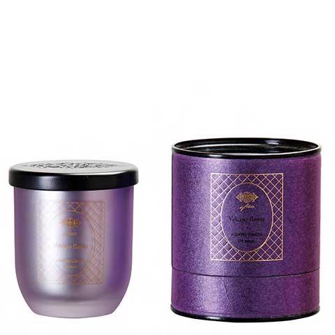 Image of Fröjd duftlys i smuk gaveæske fra Affari - ved køb over kr. 500,-