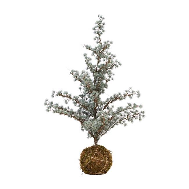 Image of   Juletræ højde 125 cm fra House Doctor