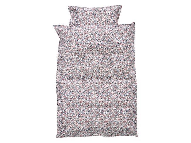 Image of   Ruby petit baby sengetøj 70x100 fra GreenGate