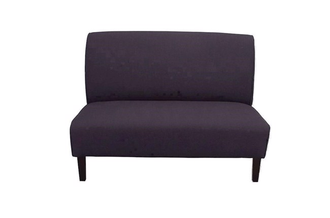 Image of   CE Savoy sofette 2 personers sofa