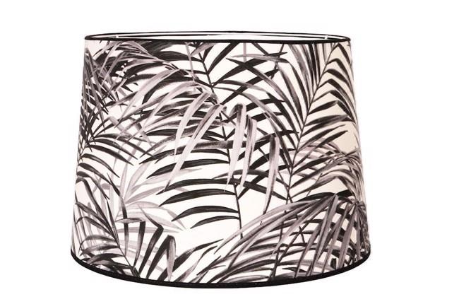 Sofia Palm Spring Lampesk 230 Rm 20 5 17 5 15 5 Cm Fra Pr Home
